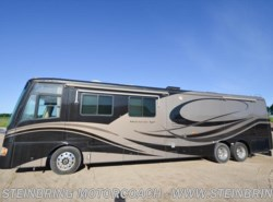 Used 2006 Newmar Mountain Aire 4304 available in Garfield, Minnesota
