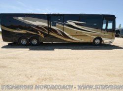 Used 2014 Newmar Dutch Star 4364 BATH AND A HALF available in Garfield, Minnesota