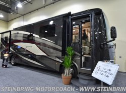 New 2019 Newmar Ventana LE 3709 available in Garfield, Minnesota