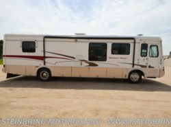 Used 2001 Newmar Dutch Star 3868 MID BATH available in Garfield, Minnesota