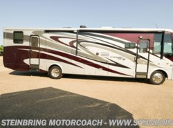 Used 2012 Newmar Canyon Star 3920 TOY HAULER available in Garfield, Minnesota