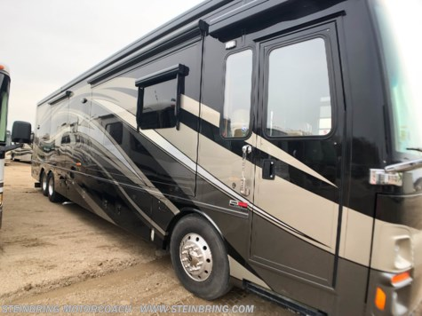 2012 Newmar Mountain Aire 4346 BATH AND A HALF