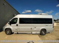 Roadtrek Motorhomes Inc Rv Manufacturer Class B