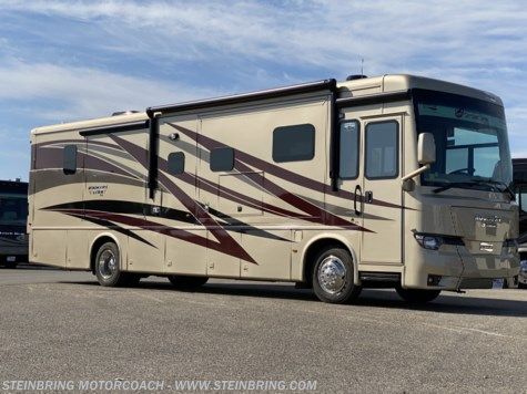 2020 Newmar Kountry Star 3709 WITH 1 FULL WALL SLIDE **TRADE-INS NEEDED!**