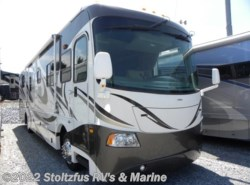 Used 2009  Coachmen Cross Country 383 FWS by Coachmen from Stoltzfus RV's & Marine in West Chester, PA