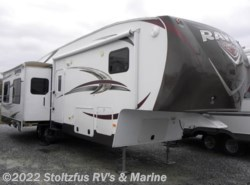 Used 2013  SunnyBrook Raven 3300 CK by SunnyBrook from Stoltzfus RV's & Marine in West Chester, PA