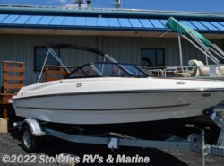 New 2016  Miscellaneous  Bayliner BAYLINER 195BR by Miscellaneous from Stoltzfus RV's & Marine in West Chester, PA
