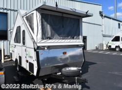 New 2016  Aliner  ALINER EXPEDITION by Aliner from Stoltzfus RV's & Marine in West Chester, PA