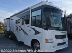 Used 2006  Gulf Stream Yellowstone 8361 FED by Gulf Stream from Stoltzfus RV's & Marine in West Chester, PA