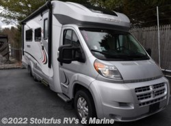 New 2017  Winnebago Trend 23D by Winnebago from Stoltzfus RV's & Marine in West Chester, PA