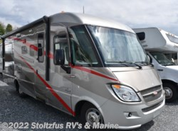 Used 2011  Winnebago Via 25T by Winnebago from Stoltzfus RV's & Marine in West Chester, PA