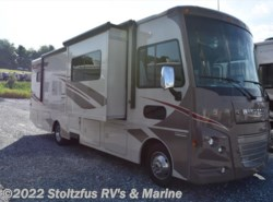 Used 2016  Winnebago Vista LX 30 T by Winnebago from Stoltzfus RV's & Marine in West Chester, PA