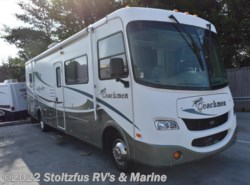Used 2006  Coachmen Mirada 290KS by Coachmen from Stoltzfus RV's & Marine in West Chester, PA