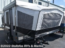 New 2017  Aliner  SOMERSET NEWPORT by Aliner from Stoltzfus RV's & Marine in West Chester, PA