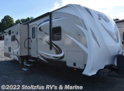 New 2017  Grand Design Reflection 297RSTS by Grand Design from Stoltzfus RV's & Marine in West Chester, PA