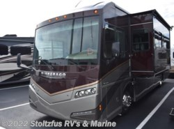 New 2017  Winnebago Solei 34 T by Winnebago from Stoltzfus RV's & Marine in West Chester, PA