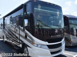 New 2017  Tiffin Allegro 36LA by Tiffin from Stoltzfus RV's & Marine in West Chester, PA