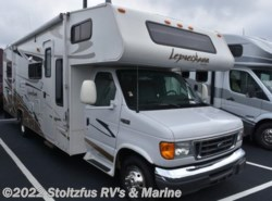Used 2006  Coachmen Leprechaun 314SS COSMETIC AS IS by Coachmen from Stoltzfus RV's & Marine in West Chester, PA