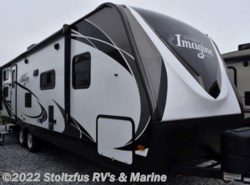 New 2017  Grand Design Imagine 2800BH by Grand Design from Stoltzfus RV's & Marine in West Chester, PA