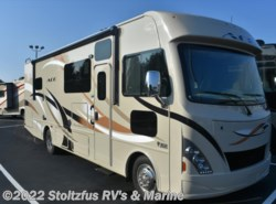 New 2017  Thor Motor Coach  ACE EVO29.4 by Thor Motor Coach from Stoltzfus RV's & Marine in West Chester, PA