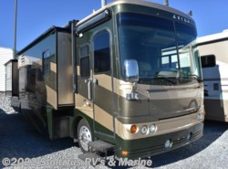 Used 2004  Fleetwood Excursion 39 L by Fleetwood from Stoltzfus RV's & Marine in West Chester, PA