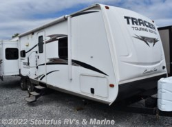 Used 2013  Prime Time Tracer 3100RET by Prime Time from Stoltzfus RV's & Marine in West Chester, PA
