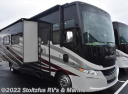 New 2017 Tiffin Allegro 31MA available in West Chester, Pennsylvania