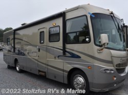 Used 2004  Coachmen Santara 3480 DS by Coachmen from Stoltzfus RV's & Marine in West Chester, PA