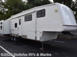 Used 2007  Keystone Mountaineer 342 PHT by Keystone from Stoltzfus RV's & Marine in West Chester, PA