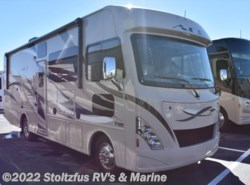 New 2017  Thor Motor Coach  ACE EVO27.2 by Thor Motor Coach from Stoltzfus RV's & Marine in West Chester, PA