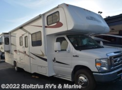 Used 2011  Forest River Sunseeker 3120 DSF by Forest River from Stoltzfus RV's & Marine in West Chester, PA