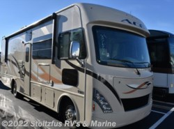 New 2017  Thor Motor Coach  ACE EVO30.2 by Thor Motor Coach from Stoltzfus RV's & Marine in West Chester, PA