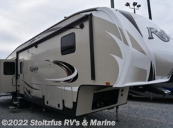 New 2017  Grand Design Reflection 367BHS by Grand Design from Stoltzfus RV's & Marine in West Chester, PA
