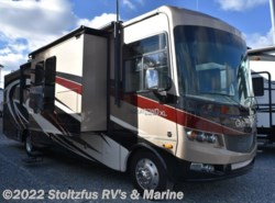 Used 2016  Forest River Georgetown 377 XL by Forest River from Stoltzfus RV's & Marine in West Chester, PA