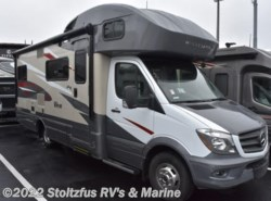 New 2017  Winnebago View 24G by Winnebago from Stoltzfus RV's & Marine in West Chester, PA