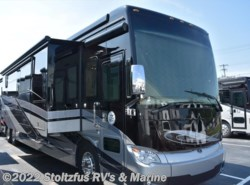 Used 2016 Tiffin Allegro Bus 45  OP available in West Chester, Pennsylvania