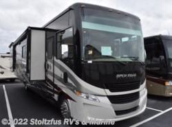 New 2018 Tiffin Allegro 34PA available in West Chester, Pennsylvania