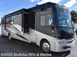 Used 2014 Winnebago Adventurer 38 Q available in West Chester, Pennsylvania