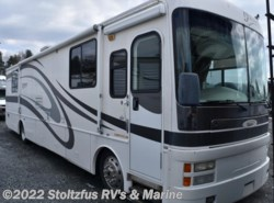 Used 2001 Fleetwood Discovery 37U AS IS available in West Chester, Pennsylvania
