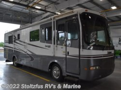 Used 2003 Holiday Rambler Endeavor 36PBD available in West Chester, Pennsylvania
