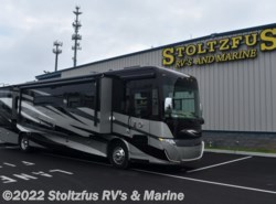 New 2019 Tiffin Allegro Red 37PA available in West Chester, Pennsylvania