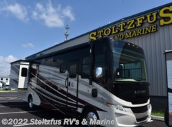 Used 2017 Tiffin Allegro 32SA available in West Chester, Pennsylvania