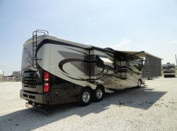 Used 2011 Tiffin Allegro Bus 43 QGP available in Denton, Texas