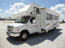 Used 2008  Itasca Impulse 31C by Itasca from Crandell Motor Sports in Denton, TX