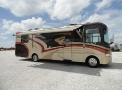 Used 2010  Monaco RV Monarch 33SFS by Monaco RV from Crandell Motor Sports in Denton, TX