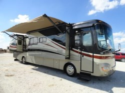 Used 2008  Holiday Rambler Ambassador 40SKQ by Holiday Rambler from Crandell Motor Sports in Denton, TX