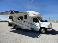 Used 2011  Holiday Rambler Augusta 25PCS