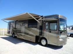 Used 2006  Winnebago Journey 39K by Winnebago from Crandell Motor Sports in Denton, TX
