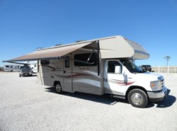 Used 2014  Itasca Spirit 25B by Itasca from Crandell Motor Sports in Denton, TX