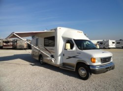 Used 2006  Itasca Cambria 23D by Itasca from Crandell Motor Sports in Denton, TX